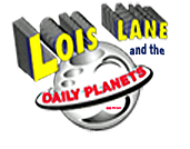 Lois Land and the Daily Planets